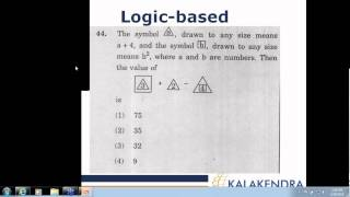 How to crack the CTET Math Section-II