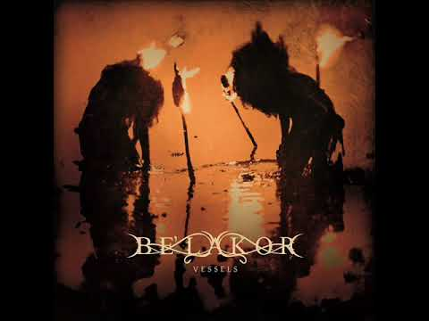 Be'lakor - Roots to Sever
