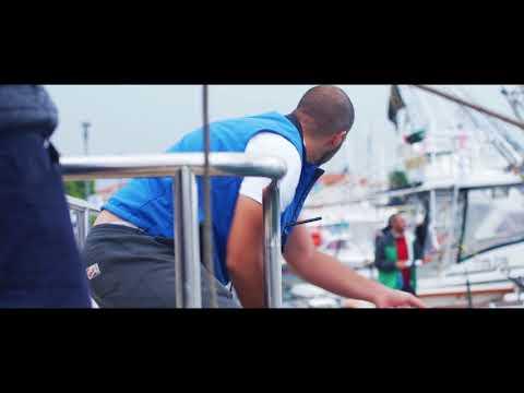 Offshore World Challenge Porec 2017