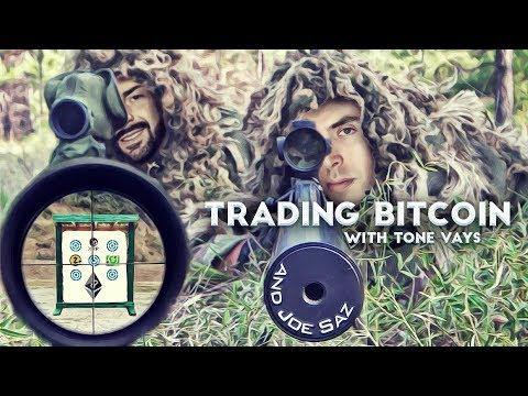 cryptocurrency market cap történelem