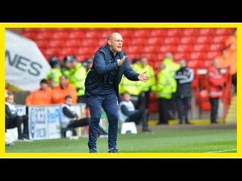 Breaking News | Manager Credits 'Resilient' Victory