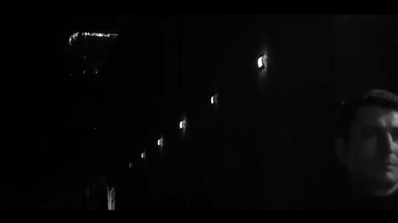Amina ft. Xəzər Süleymanlı-MƏŞHUR SEVGİ ŞEİRLƏRİ