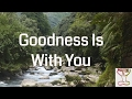 Guided Healing  Meditation for Love, Gratitude, Inspiration and Positive Energy
