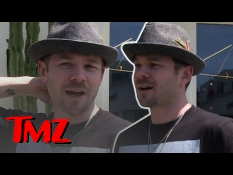 'XMen' Star Shawn Ashmore Didn't Know Iceman Was Gay!  TMZ