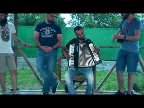 Folk band zarma 3