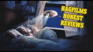 Batteries Not Included (1987) - Hagfilms Honest Reviews