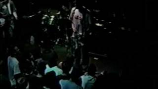 Download Blink 182 Live Oct 27 1995 Peggy Sue MP3 song and Music Video