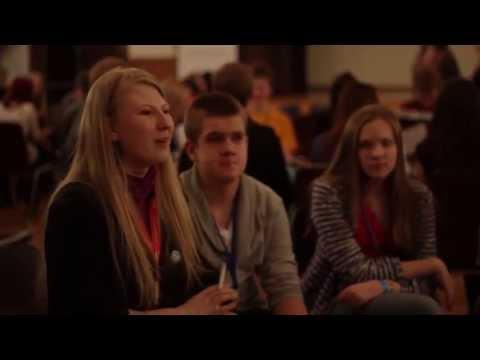 Eesti Õpilasesinduste Liidu XXVIII Üldkoosolek