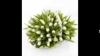 Где заказать букет цветов на дом?(http://goo.gl/lUprMi Закажи Новогодний Букет цветов! Сделай подарок и для семьи, и для коллег!, 2014-12-08T05:27:40.000Z)