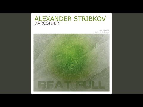 Darcsider (Alexander Ureka Remix)