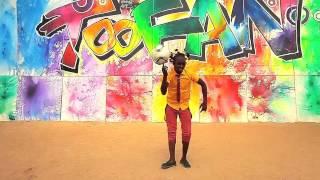 Download TOOFAN - AFRICA HOYEE (OFFICIAL HD) Mp3
