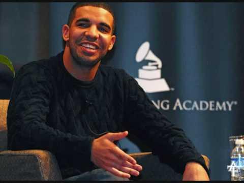 Drake - Scripture ( Instrumental )