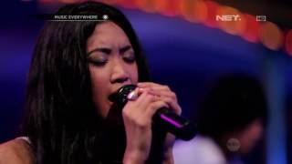Vierratale - Tanpamu (Live at Music Everywhere) **