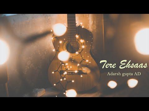 Labon Ko |Unplugged ADBazzMusic | Bhool Bhulaiyaa