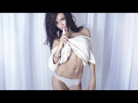 Vitaco & G - Love - World Hold On (Club Mix) [LoveStyle]