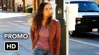 "Queen of the South 1x08 Promo ""Billete De Magia"" (HD)"