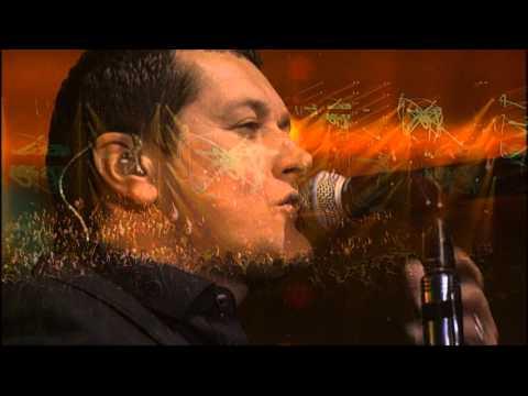Aco Pejovic - Litar krvi - (Live) - (Arena 19.10.2013.)