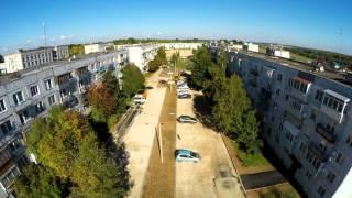 Городской округ Домодедово(Друзья! Ура,ура.....в Домодедовском районе как и в других районах Москвы наконец то начали выделять денежные..., 2015-10-10T23:53:27.000Z)