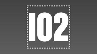 H.I. #102: Secret Cinema