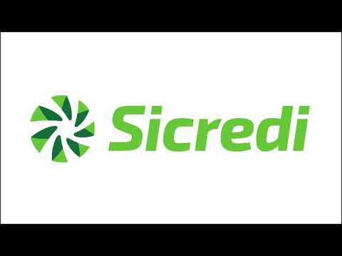 Sicredi - Press Trip 2017 I - Rádio T
