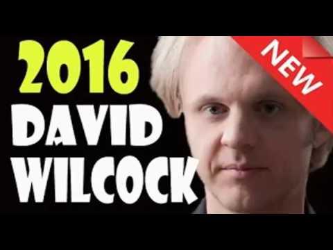 David Wilcock Life Expo   Military Coup