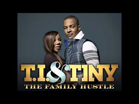 T.I.FT.CHRIS BROWN PRIVATE SHOW CLEAN 2014 BY..TYE.