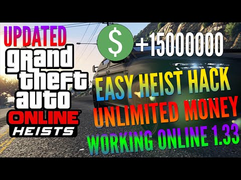 how to give money in gta 5 online 2017