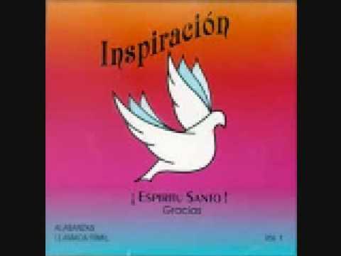 Inspiración - Eres Digno