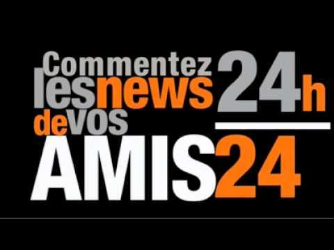 0 facebook com gratuit sur votre mobile by orange tunisie youtube. Black Bedroom Furniture Sets. Home Design Ideas
