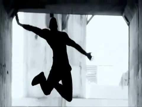 Chris Brown Deuces Remix ft  Drake, Tupac, Eminem   The Game
