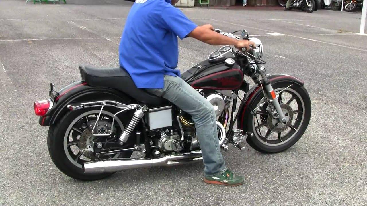 ハーレーダビッドソン(Harley Davidson)画像 ...