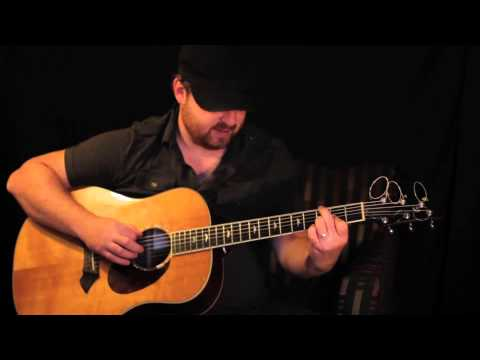 Your Grace Is Sufficient Chords By Shane Shane Worship Chords