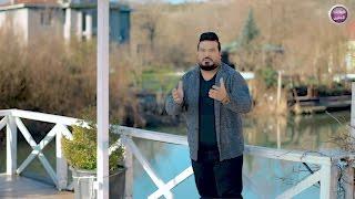 عبد الله البدر- صغرو بعيني (فيديو كليب حصري) | 2017