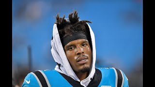 fixing-panthers-chargers-qb-search-begins