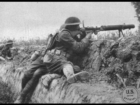 Mit Jubel in die Hölle   100 Jahre Erster Weltkrieg Doku HD