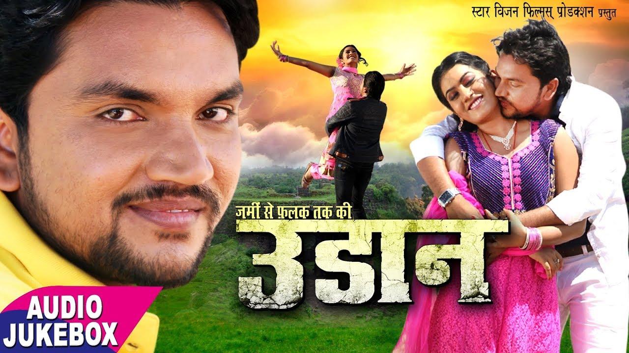 Lanka hindi movie hd free download | burlerenst.