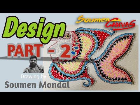 fish-design-part-2