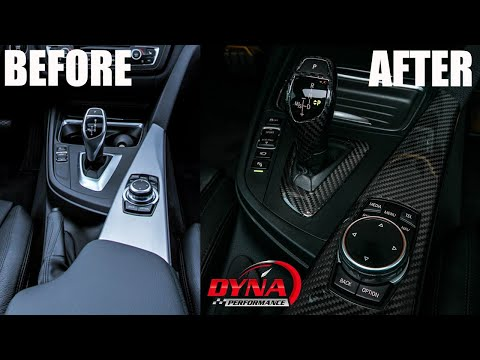 easy-way-to-upgrade-your-bmw-interior!