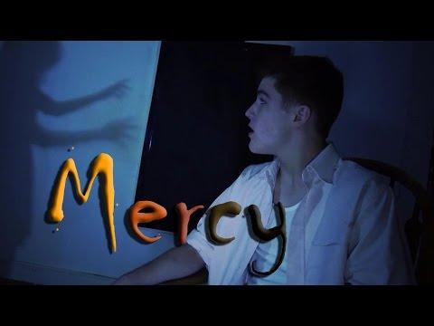 MERCY - Shawn Mendes cover   ALEX B.