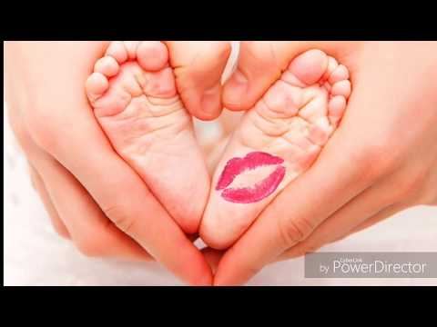 How long does it take to get pregnant faster | tips to get pregnant faster