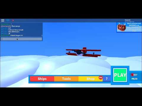 all code on roblox skybound 2