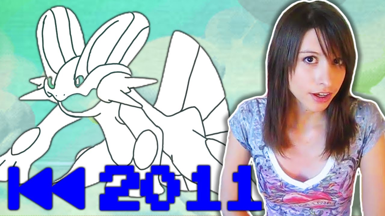 Pok 233 Mon Ruby Sapphire And Emerald Review Youtube