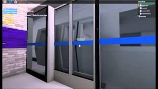 MTA and MTA Roblox Music Video
