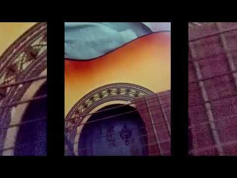 """""""Поздравь любимый город"""": Валерий Гончаров"""