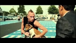 Le Grand Soir - Bande-Annonce 2 VF - Au Cinéma Le 06 Juin 2012 [HD]