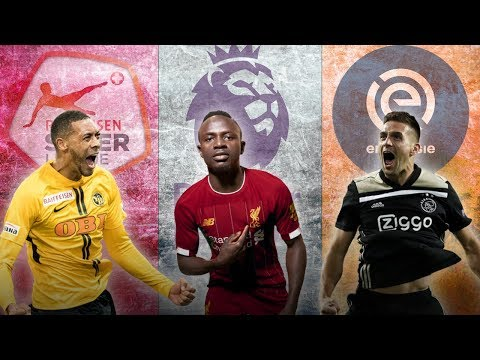 Best Fantasy Premier League Players