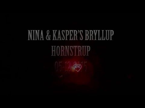 Bryllup Hornstrup 05 12 2015