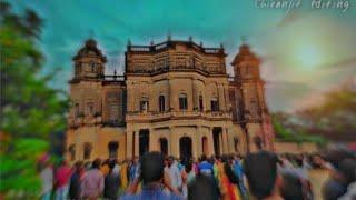 Download 2020 New DJ Song     Pagli Tor Pagla Koi   Dholki JBL  MaTal Mix   Dj rohit k pV