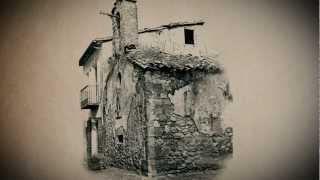 Locució Sant Joan Abadesses_ Thumbnail