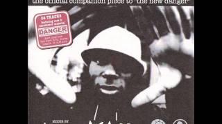 Mos Def - 2004 - The Dangerous Mix - Travelin' Man (Remix )feat Dj Honda